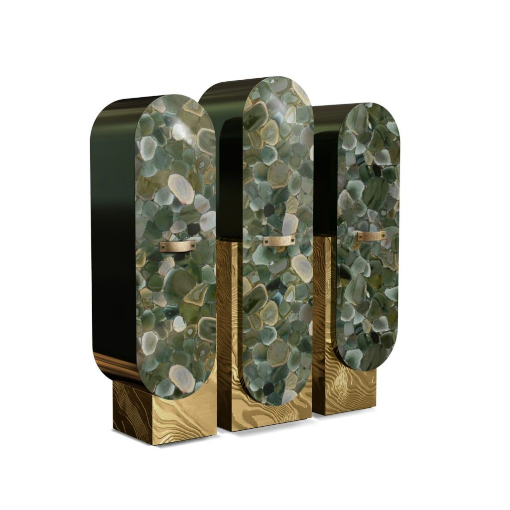 troya-cabinet-hommes-studio-green-cabinet-metal-and-stone-1280x1280