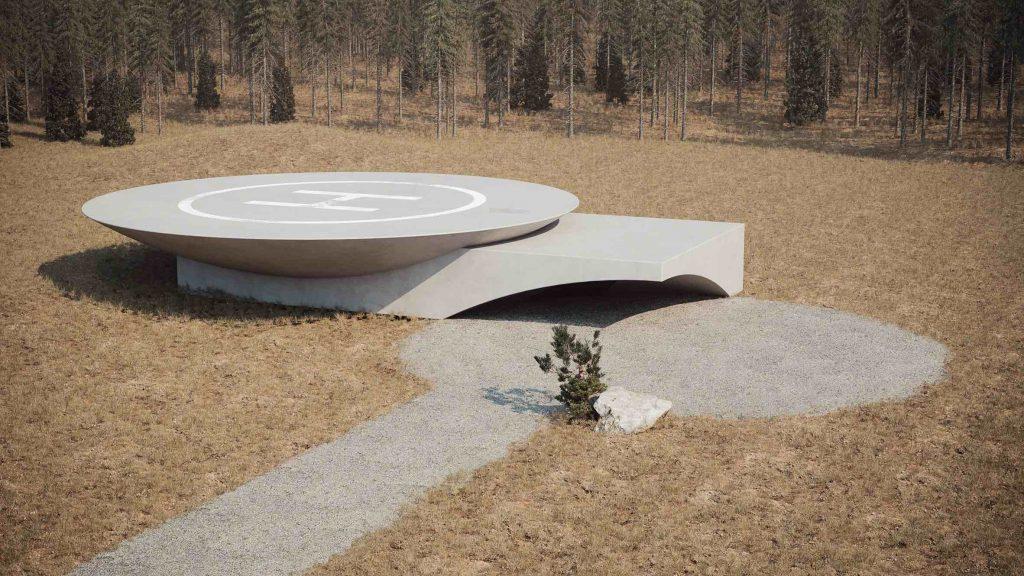 Koncepcja podziemnego domu - plan B-sergey-makhno_02