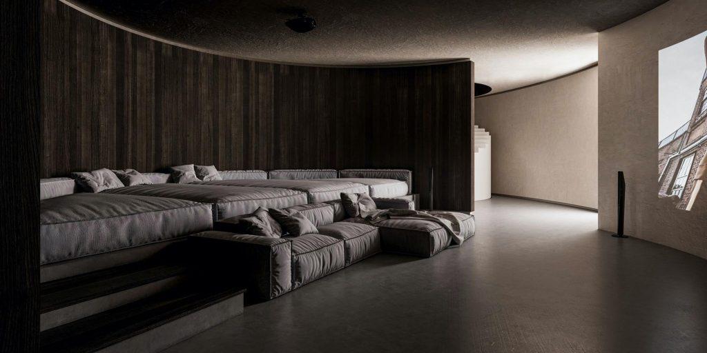 Koncepcja podziemnego domu - plan B-sergey-makhno_05