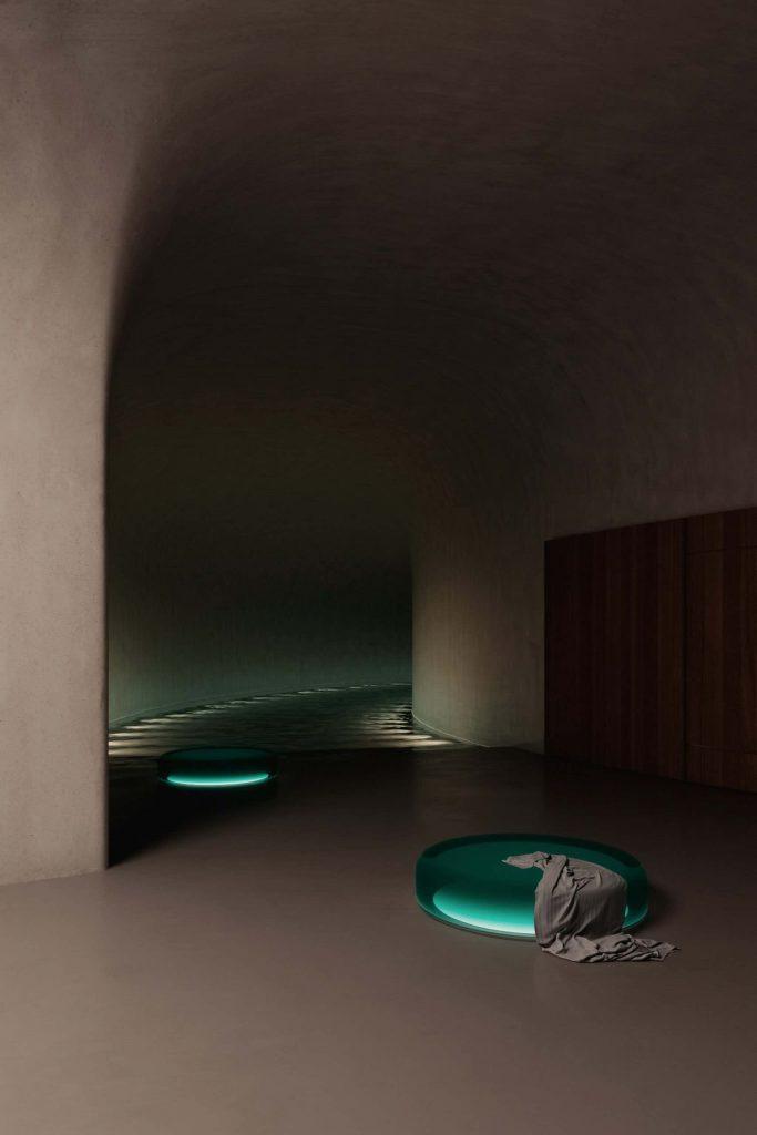 underground-house-plan-b-sergey-makhno_12
