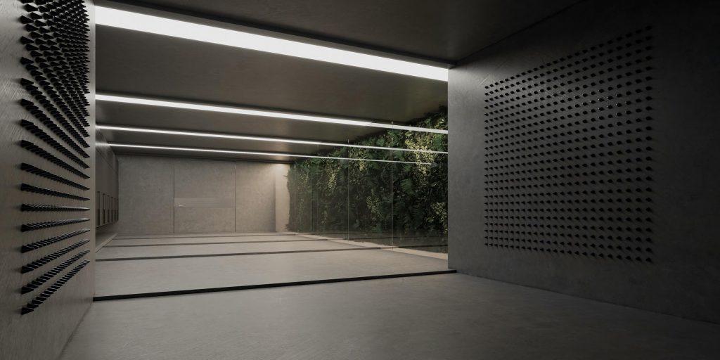 underground-house-plan-b-sergey-makhno_14
