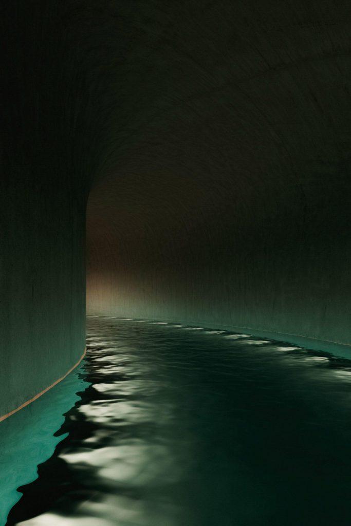 underground-house-plan-b-sergey-makhno_21