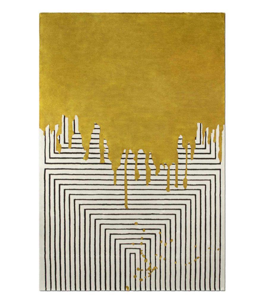 valencia-1-rug-society-2x kolory roku
