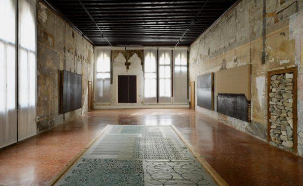Biennale w Wenecji