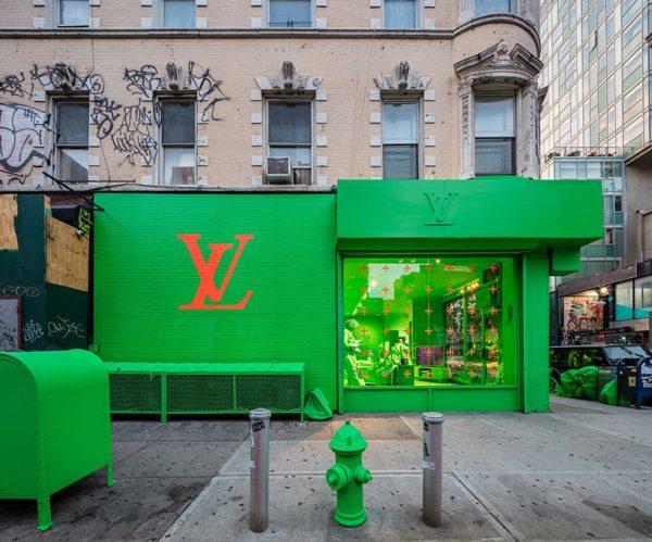 virgil-abloh-neon-green-02
