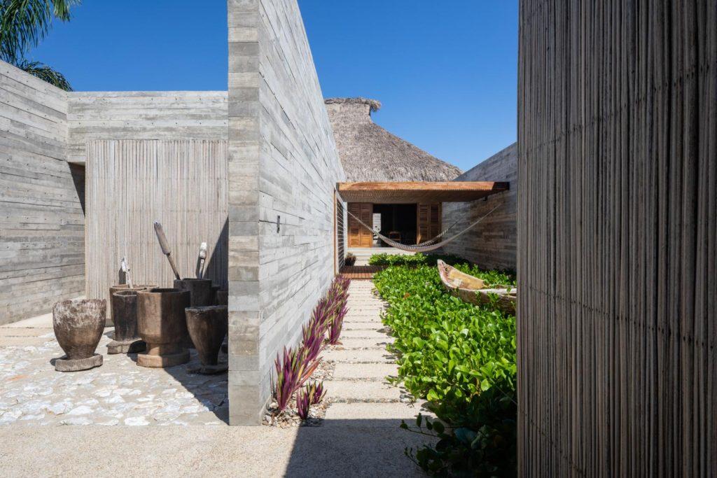 wakacyjny dom meksyk 01