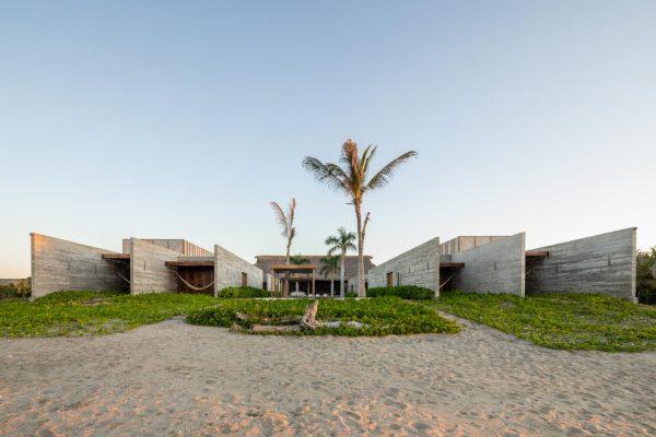 wakacyjny dom meksyk 04
