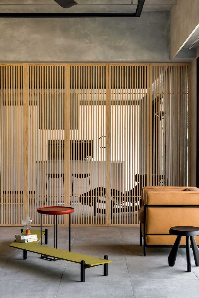 wei_yi_international_design_associates_din_a_ka_taipei_city_taiwan minimalizm 01