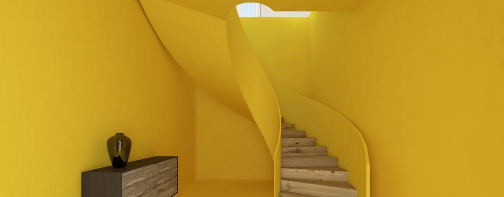 wejście kolory roku 2021