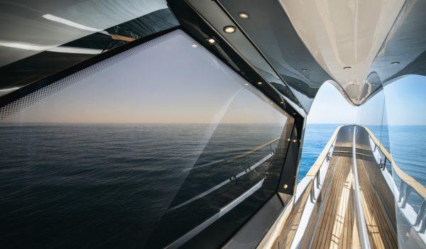 wnętrze jachtu giorgetti09