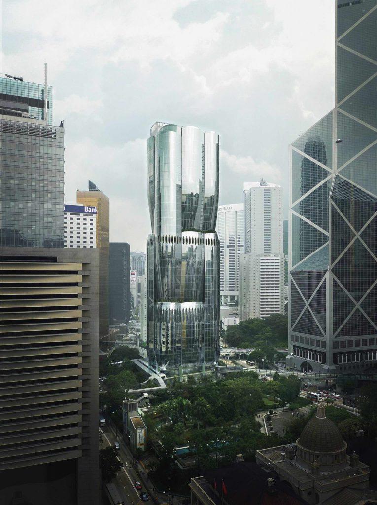 zaha-hadid-architects-skyscraper-hong-kong-2-murray-road 02