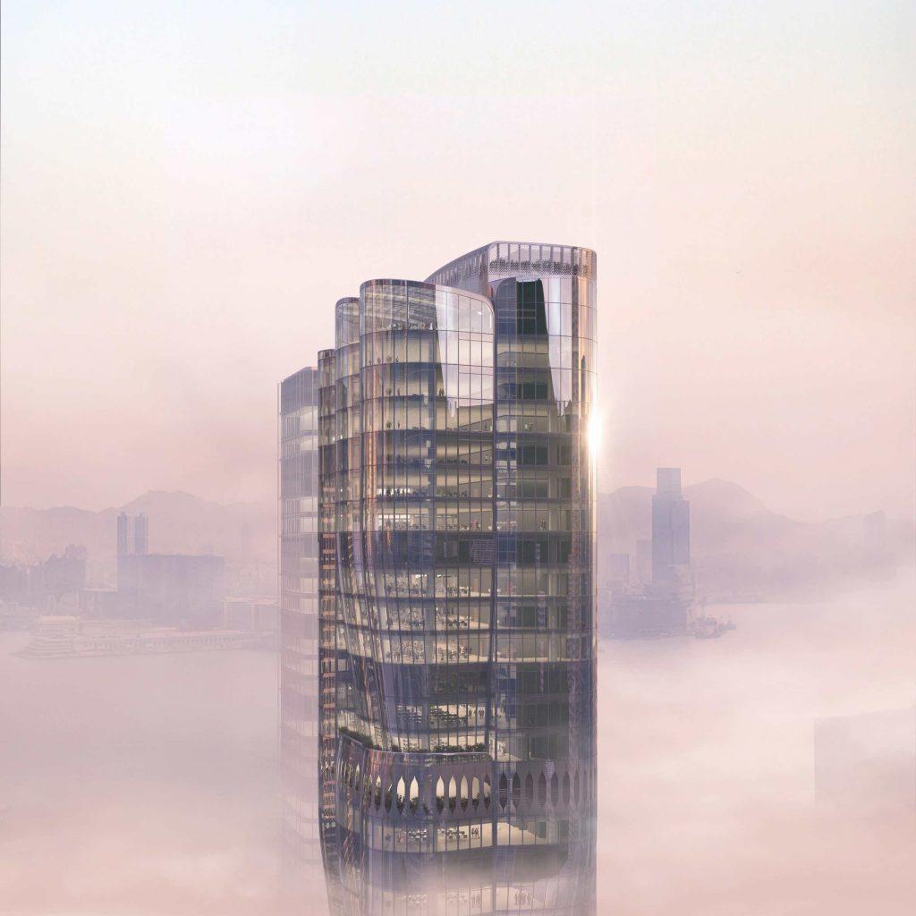 zaha-hadid-architects-skyscraper-hong-kong-2-murray-road 06