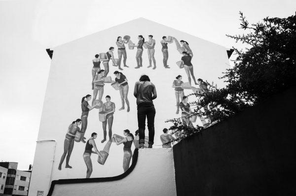 © Sara Pinheiro hyuro