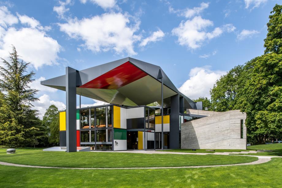 02_pavillon_le_corbusier