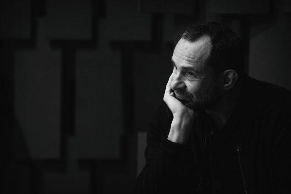 roberto-palomba-wywiad