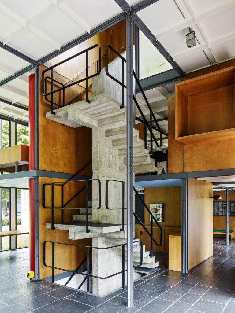 10_pavillon_le_corbusier