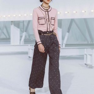 chanel 11_LOOK_011