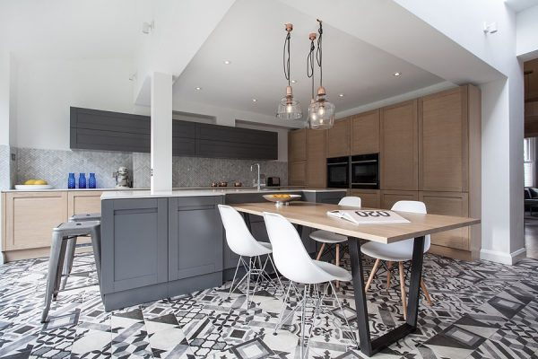 15 ZAJC_Londyn_proj_Tamara _Tymowski_Sybaris_Design