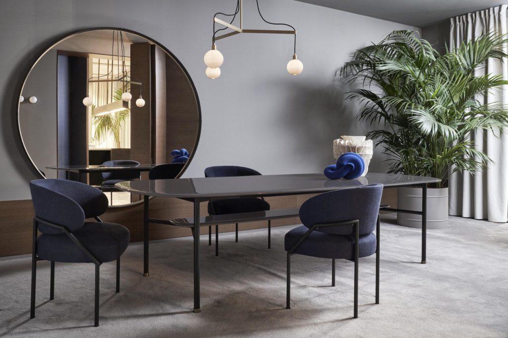 17-fot.Mood-Design_Meridiani-salone-2019-hubert-dining-table-isetta-chair.jpg
