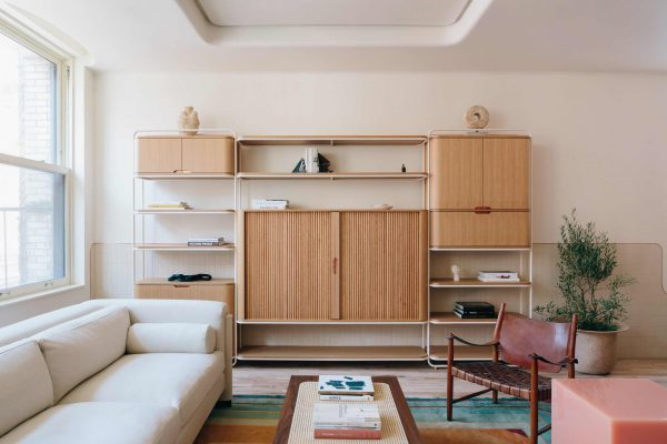 20-bond-street-apartment-w nowym jorku home studios 09