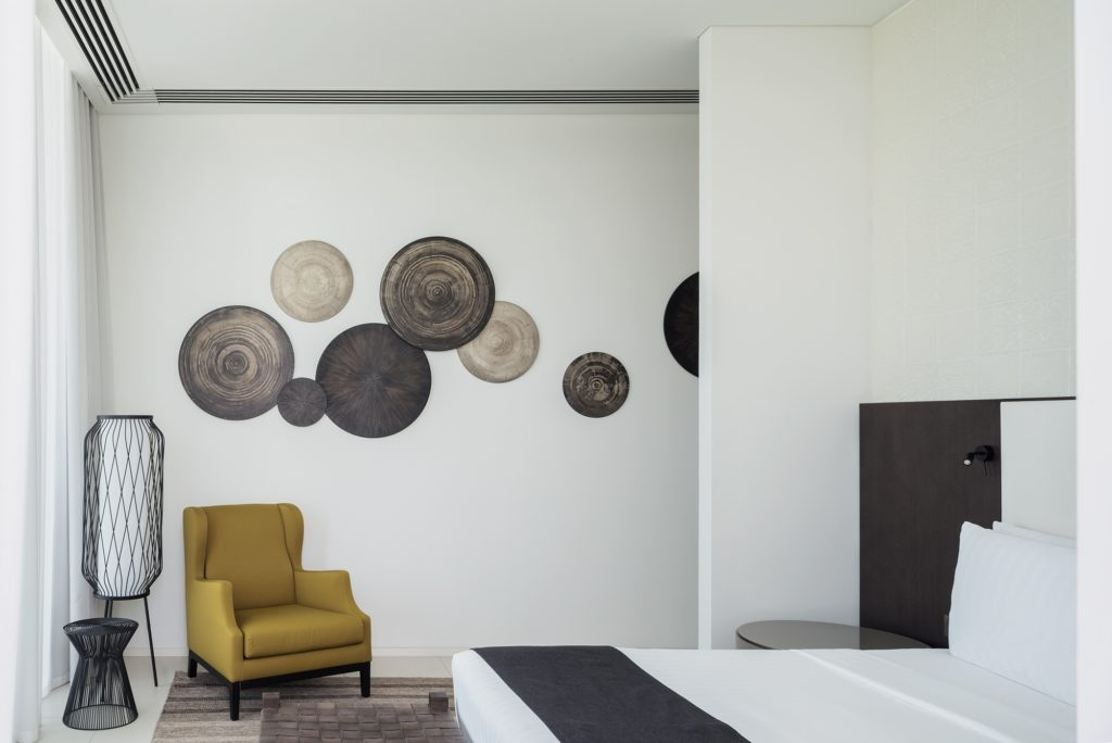 luksusowe wnętrza Piero Lissoni 17