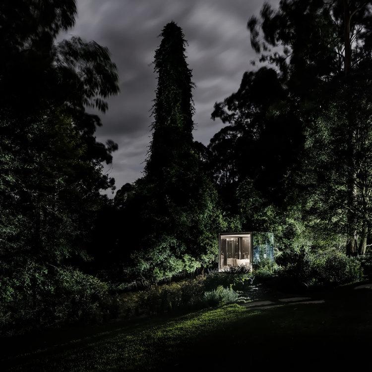 KangarooValleyOuthouse_MBAetal_RobertWalsh_03