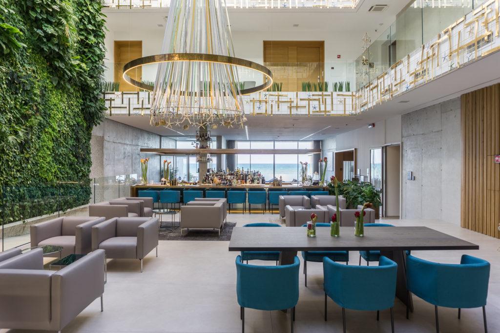 hotelowe odkrycia - living divani 02