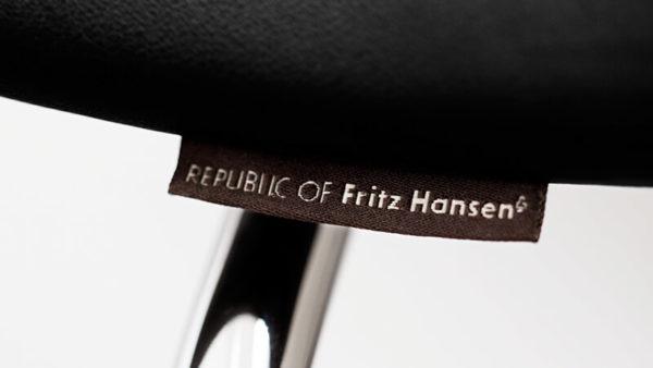 Fritz Hansen 01