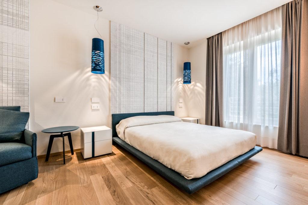 hoteloweodkrycia - living divani 05