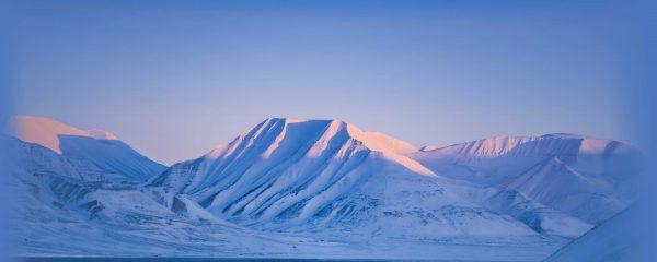 Arctic-World-Archive
