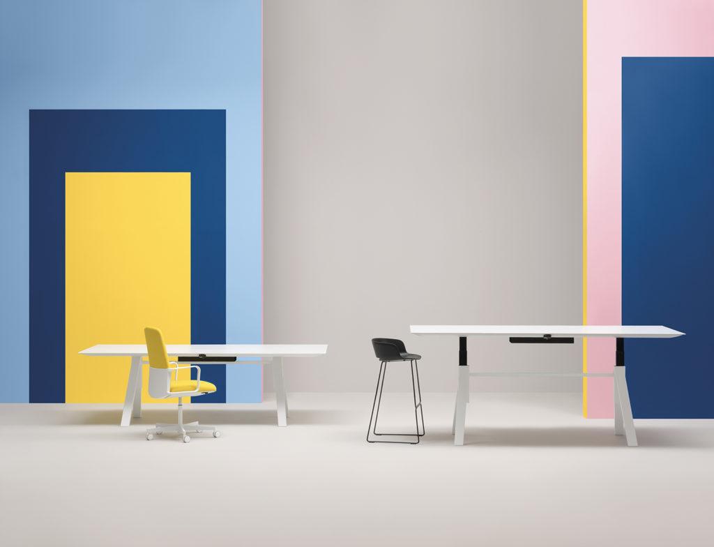 Arki-Table-adjustable_family_pedrali