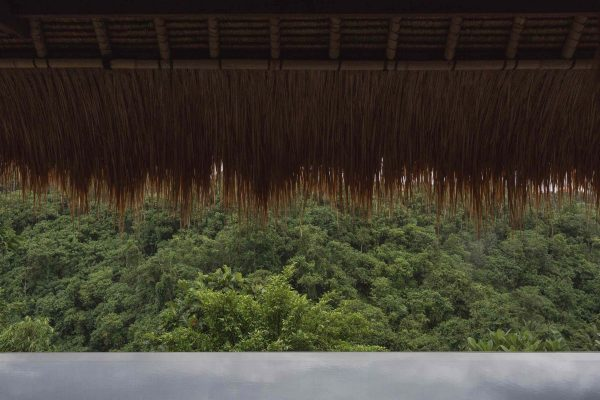 Bali 100-letniego domu studio_jencquel ©tommaso_rica 05