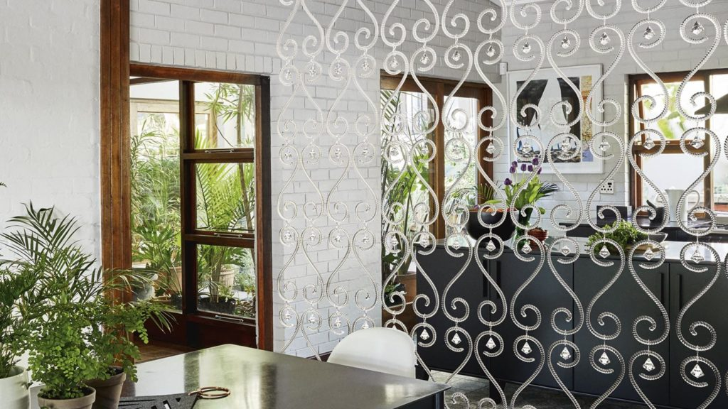 Barovier & Toso | Hermitage