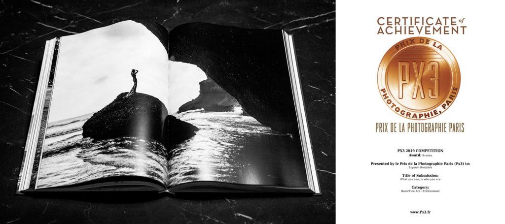 Album Brodziak_Book_2019_nagrody_07