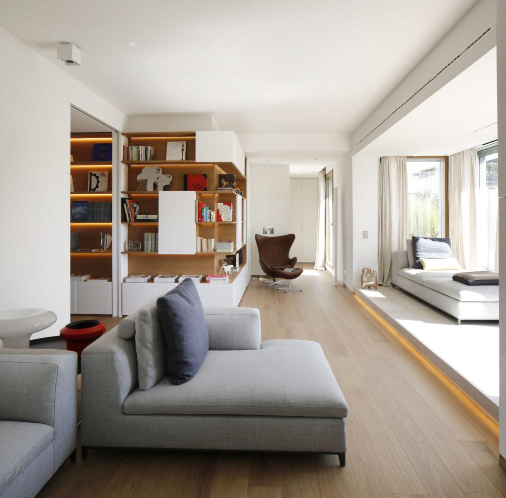 mediolański_apartament LG04