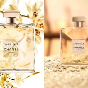 Perfumy Chanel Gabrielle
