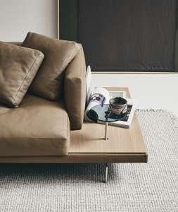sofa_Dock 04