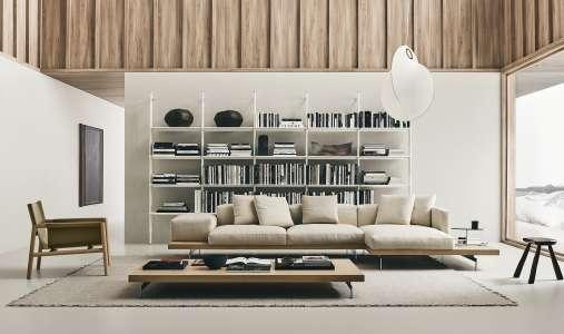 sofa Dock 02