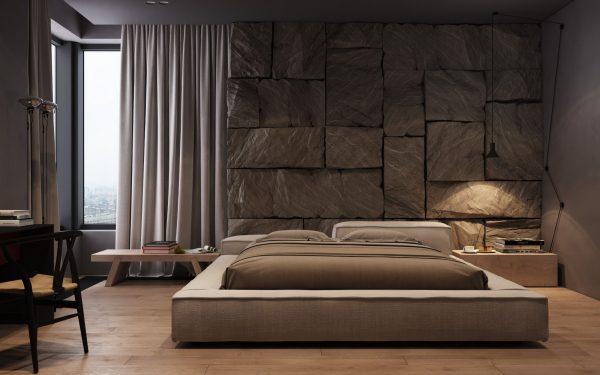Extrasoft | design- Piero Lissoni | Living Divani
