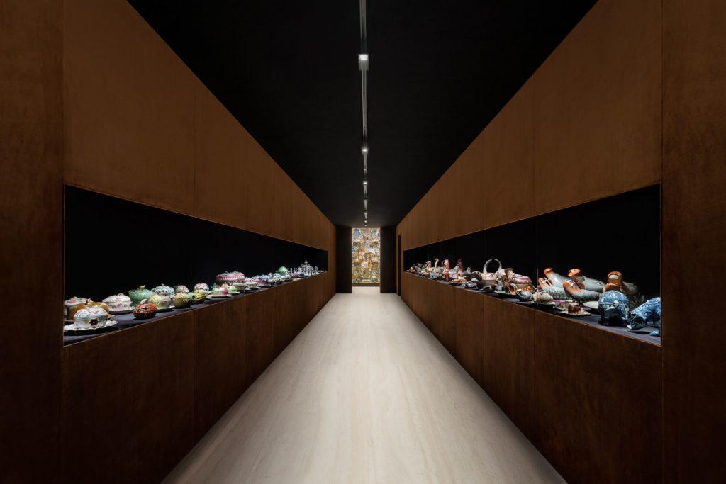 FondazionePrada_The-Porcelain-Room_Ph-DSL-Studio-2-scaled.jpg