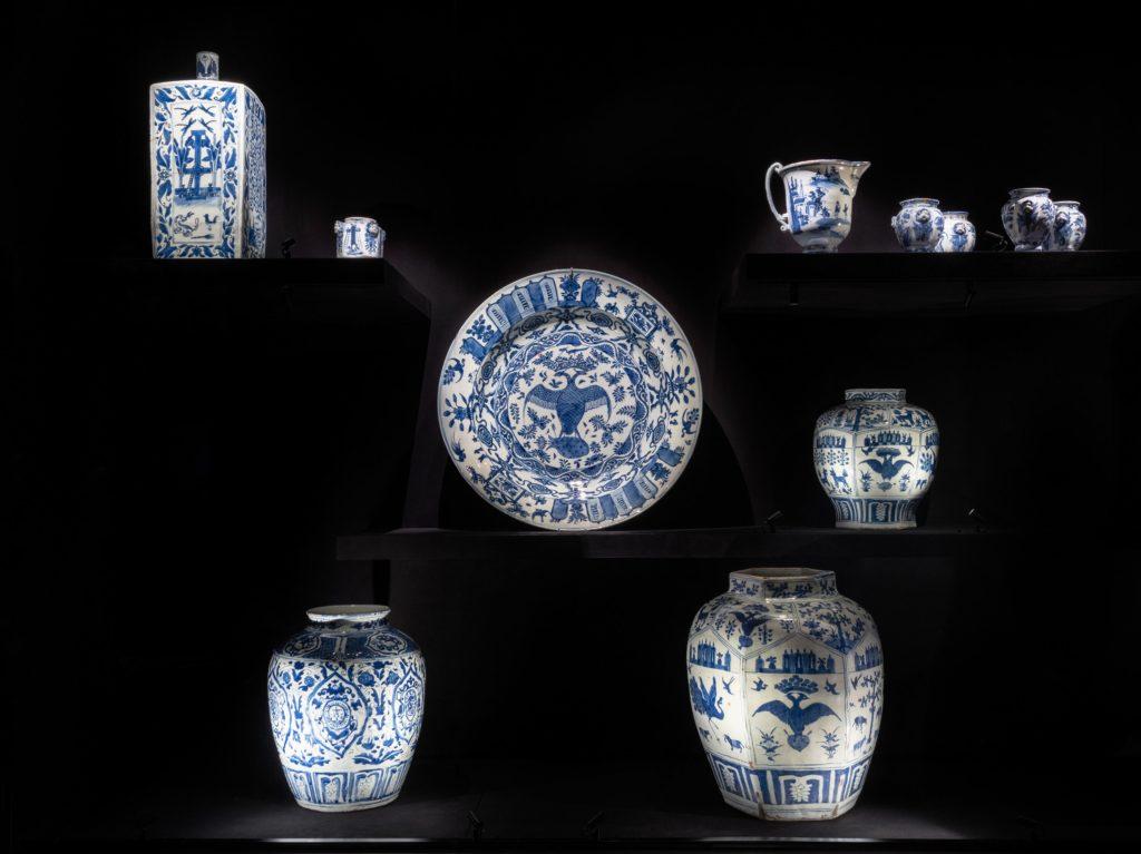FondazionePrada_The Porcelain Room_Ph DSL Studio 12