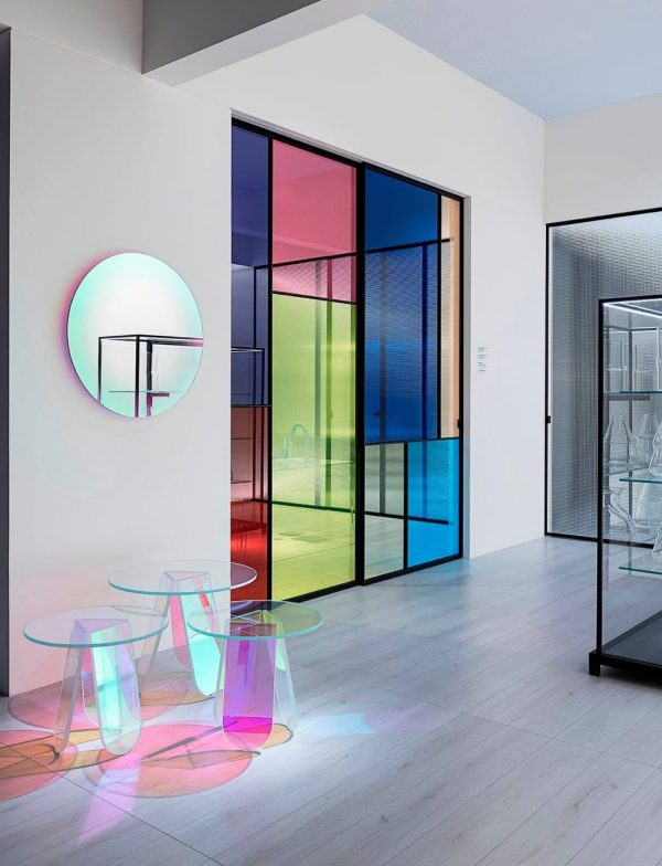 GLAS-ITALIA-From-the-Salone-del-Mobile-2019-