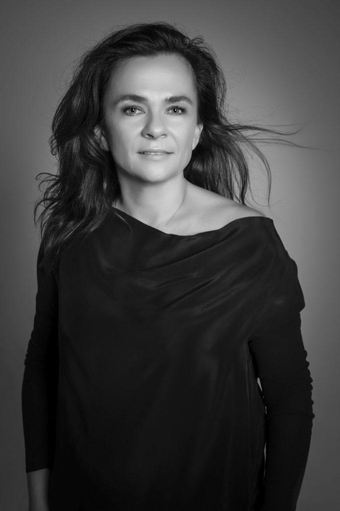 Jerzy bralczyk _ Magda Federowicz-Boule