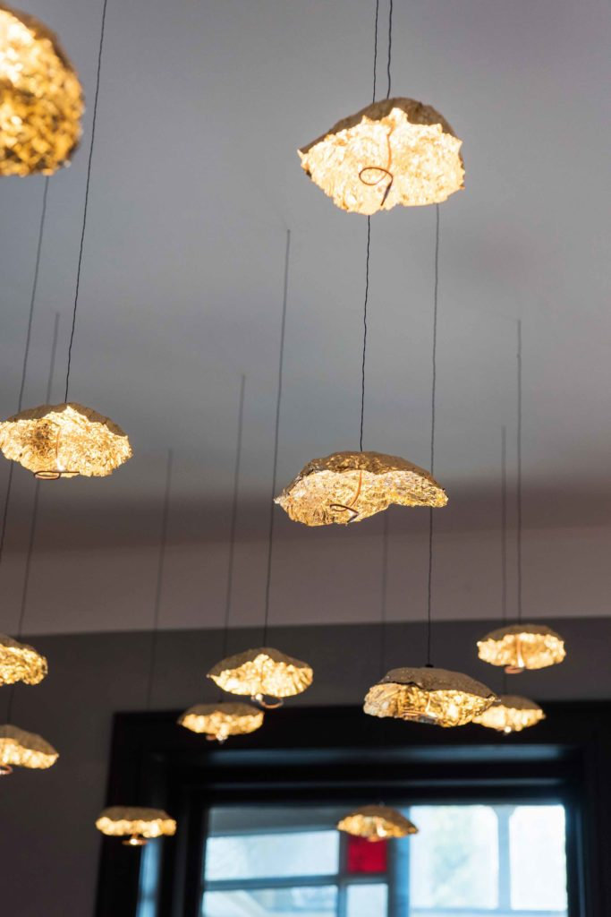 Atmosfera_Haveli Restaurant_6