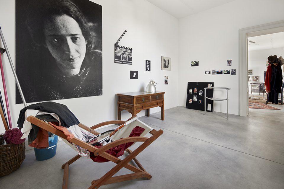 Jean-Luc-Godard-Orfeusz03