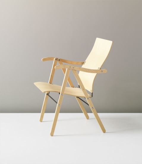 Kukkapuro Unique Chair