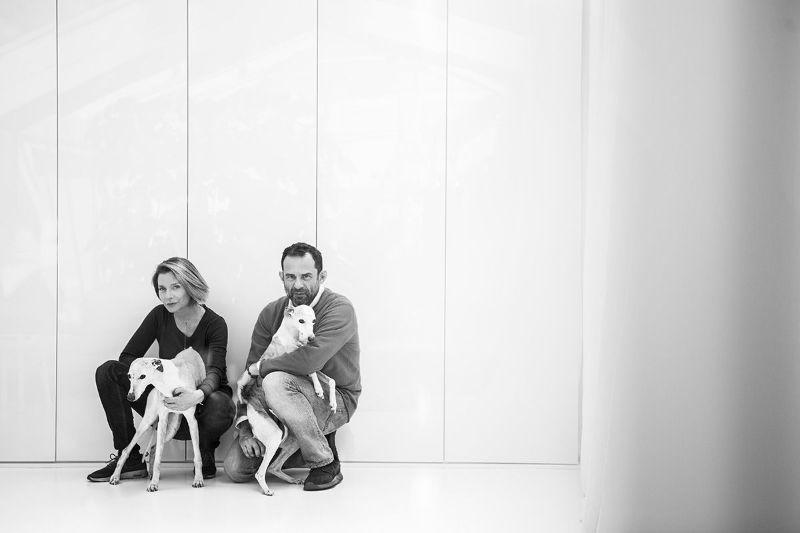 Mediolan_stolica_designu_17 Ludovica + Roberto Palomba