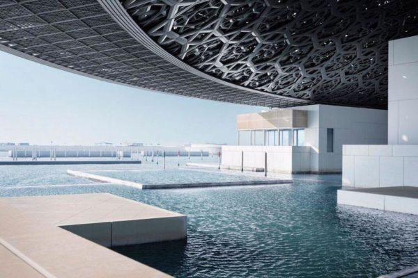 Louvre-Abu-Dhabi-November.jpg