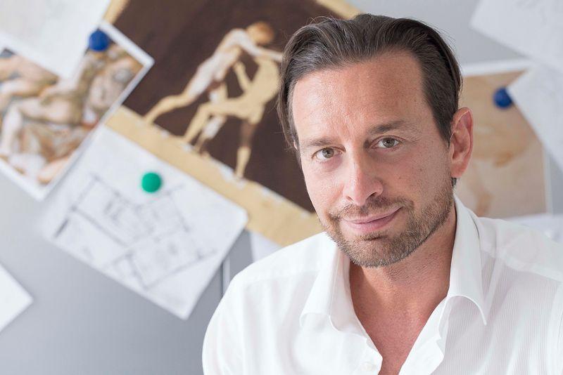 Mediolan_stolica_designu_11 Matteo Nunziatti