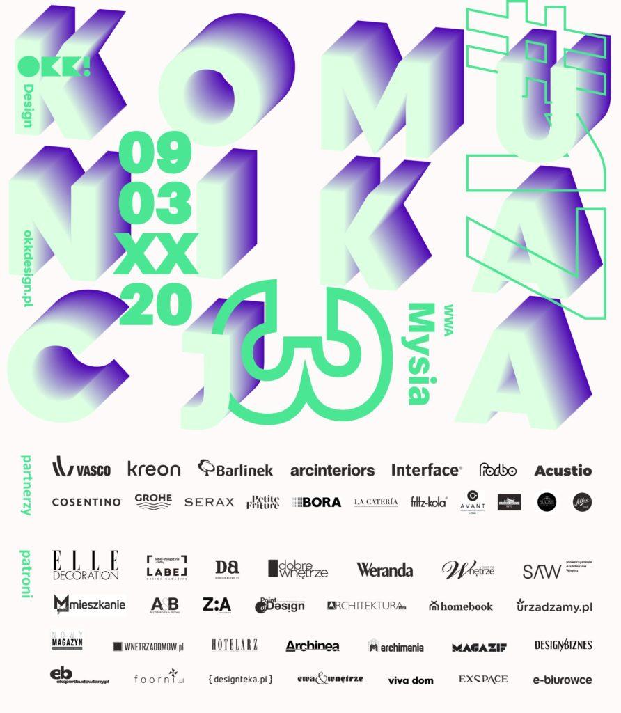 OKK-design-17_partnerzy i patroni